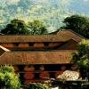 Enjoy-Gorkha-Durbar-Visit