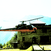 Enjoy-Heli-Tour-in-Nepal