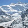 Enjoy-Kanchenjunga-Base-Camp-Trekking