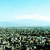 Enjoy-Kathmandu-Valley-Tour