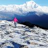 Enjoy-Khopra-Ridge-and-Khyer-Lake-Trekking