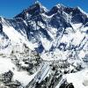 Enjoy-Lobuche-Peak-Climbing