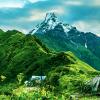Enjoy-Mardi-Himal-Trekking-in-Nepal