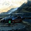Enjoy-Mountain-Flight-in-Nepal