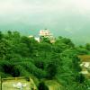Enjoy-Nagarkot-Tour