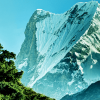 Enjoy-Pokhara-Visit-Kathmandu-Chitwan-Lumbini-and-Pokhara
