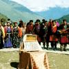 Enjoy-Tamang-Heritage