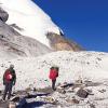 Enjoy-Thorong-La-Pass-via-Tilicho-Lake-Trekking