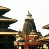 Enjoy-World-Heritage-Tour-in-Nepal