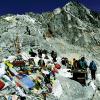 Everest-Base-Camp-via-Chola-Pass