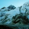 Everest-Panorama-Trekking