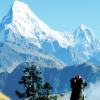 Everest-Panorama-Trekking-in-Nepal