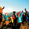 Go-for-Annapurna-Base-Camp-via-Poonhill-13-Days