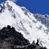 Go-for-Everest-Panorama-Trekking