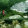 Go-for-Jiri-to-Everest-Base-Camp-Trek