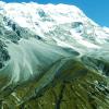Go-for-Langtang-Valley-Trekking