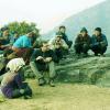 Go-for-Manaslu-Circuit-Tekking