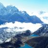 Gokyo-Lake-Trekking-in-Nepal