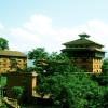 Gorkha-Durbar-Visit-The-best-tour-in-Nepal