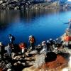 Gosaikunda-Trekking-in-Nepal