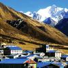 Helambu-Trekking-in-Nepal