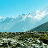 Is-your-next-trip-Gosaikunda-Trekking