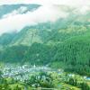 Jiri-to-Everest-Base-Camp-Trek-in-Nepal