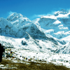 Kanchenjunga-Base-Camp-Trekking