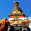 Kathmandu-Kathmandu-Chitwan-Lumbini-and-Pokhara