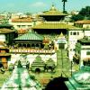 Kathmandu-Valley-Tour-in-Nepal