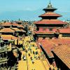 Kathmandu-visit-in-Nepal-Kathmandu-Chitwan-Lumbini-and-Pokhara
