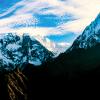 Khopra-Ridge-and-Khyer-Lake-Trekking-in-Nepal
