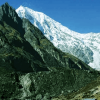 Langtang-Helambu-Trekking-in-Nepal