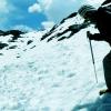 Langtang-Valley-Trekking