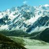 Langtang-Valley-Trekking-in-Nepal