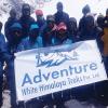 Lets-enjoy-Everest-Base-Camp-via-Chola-Pass