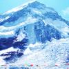 Lets-enjoy-Everest-Panorama-Trekking