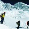 Lets-enjoy-Island-Peak-Climbing