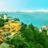Lets-enjoy-Nagarkot-Chisapani-Trekking