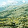 Lets-enjoy-Upper-Mustang-Trekking