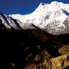Lets-go-for-Annapurna-Circuit-Trekking