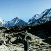 Lets-go-for-Everest-Base-Camp-Trekking-together