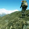 Lets-go-for-Khopra-Ridge-and-Khyer-Lake-Trekking