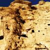 Lets-go-for-Upper-Mustang-Trekking