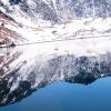 Lets-go-to-Tilicho-Lake