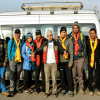 Lets-make-Everest-Base-Camp-Trekking-unforgottable