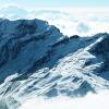 Lets-make-Lobuche-Peak-Climbing-unforgottable