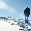 Lets-make-Mera-Peak-Climbing-unforgottable