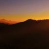 Lets-make-Poonhill-Short-Trekking-remarkable