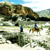 Lets-make-Upper-Mustang-Trekking-unforgattable